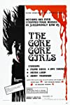 The Gore Gore Girls (1972)