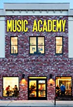 Music Academy (Sizzle Reel)