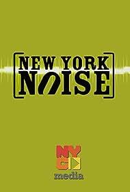 New York Noise (2004)