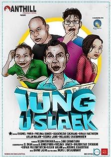 Iung U Slaek (2017)