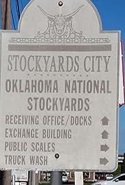 Oklahoma Part 2 Poster