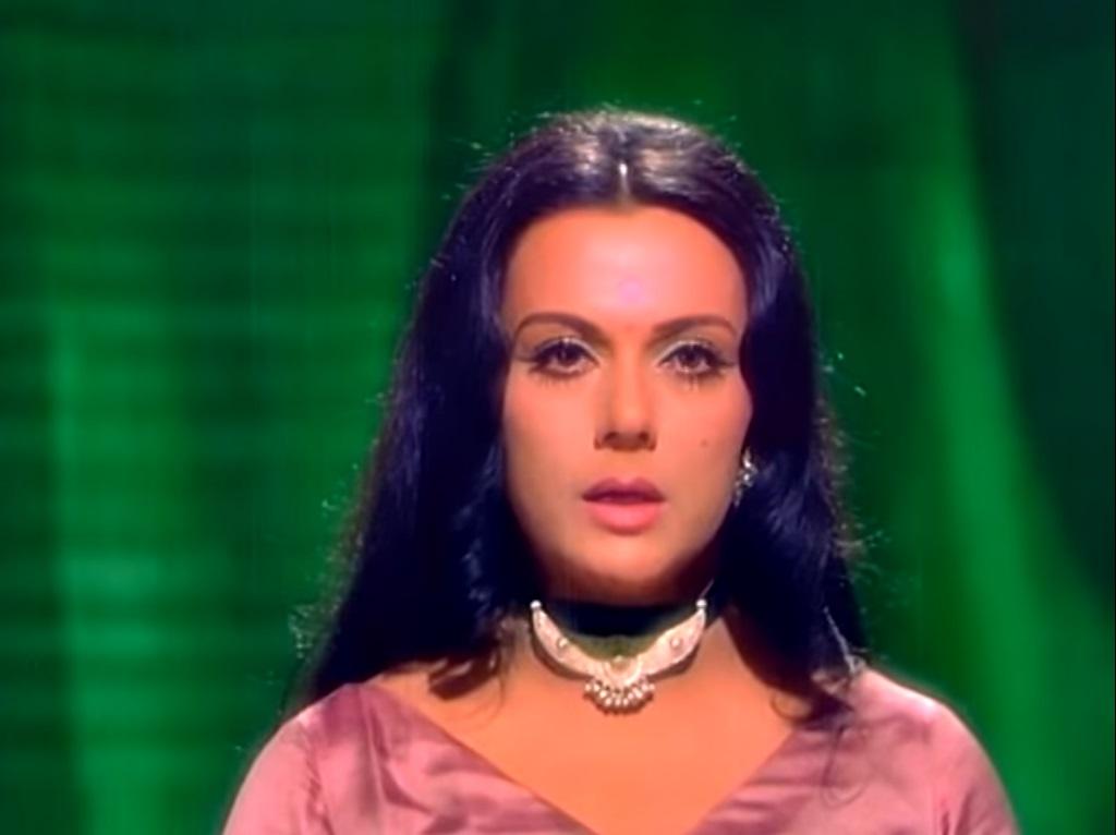 biography-murder-mystery-of-bollywood-actress-priya-rajvansh