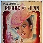 Pierre et Jean (1943)