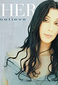 Primary photo for Cher: Believe