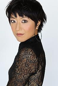 Primary photo for Jane Hae Kim
