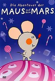 Die Abenteuer der Maus auf dem Mars (1976)