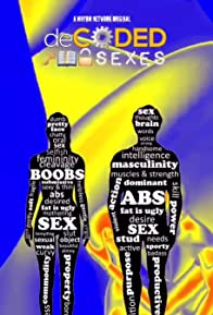 Primary photo for DeCODED Sexes