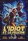 L'Idiot et le Faucon