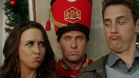 A Royal Christmas.A Royal Christmas Tv Movie 2014 Imdb