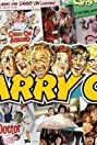 What a Carry On (1983) Poster