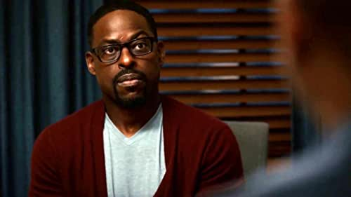 This Is Us: The Gloves Come Off Over Deja And Malik