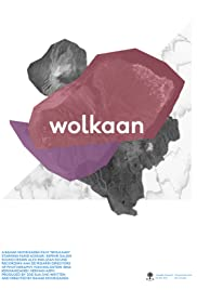 Wolkaan Poster