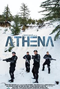 Primary photo for Athena