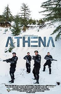 Athena 720p torrent