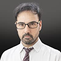 Fabricio Christian Amansi