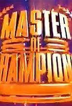 Master of Champions
