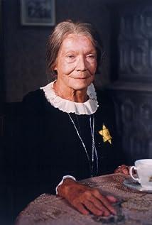 Zdenka Procházková Picture