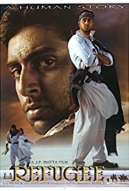 Refugee (2000) Full Movie Watch Online Download thumbnail