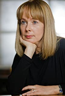 Krisztina Goda Picture