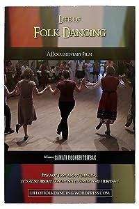 HD movies adult download Life of Folk Dancing USA [1920x1200]