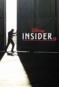 Disney Insider (2020)