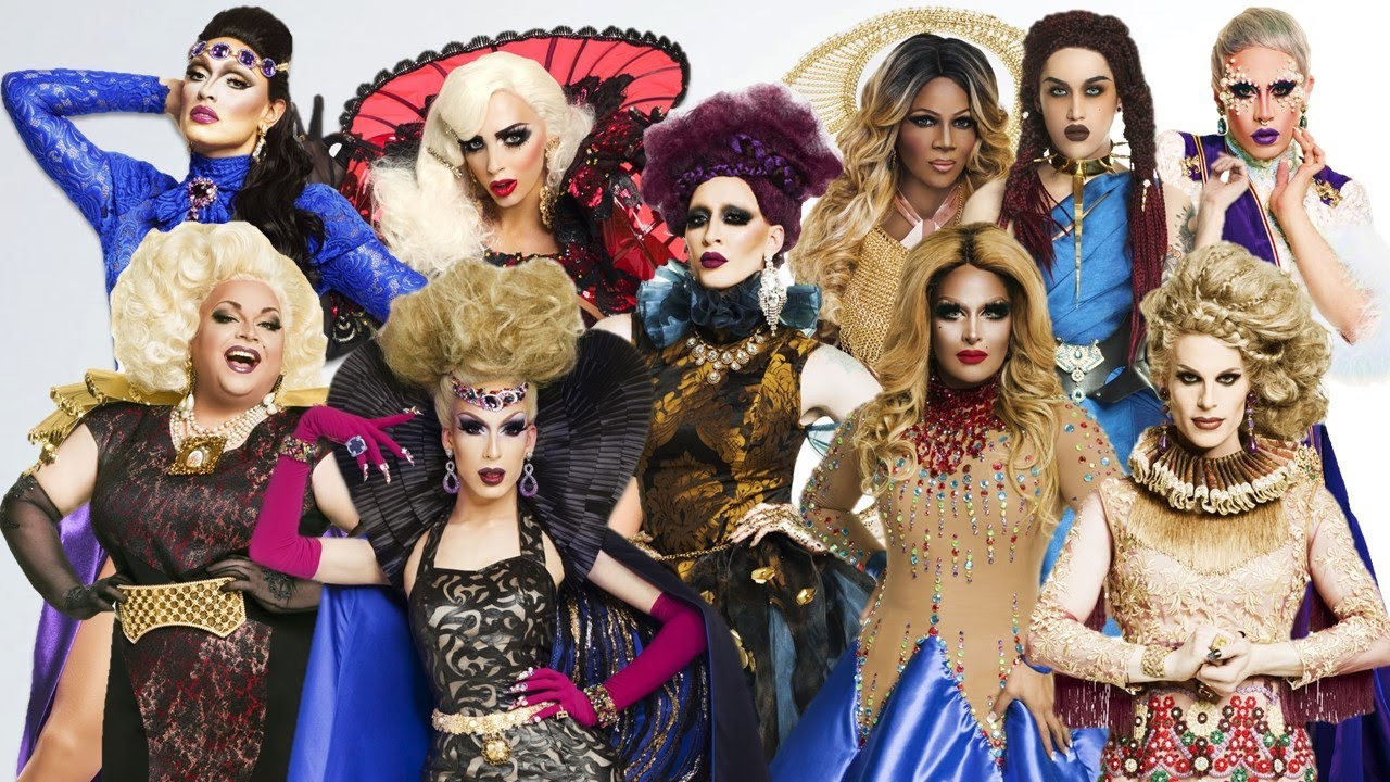 rupauls drag race s10e13 download