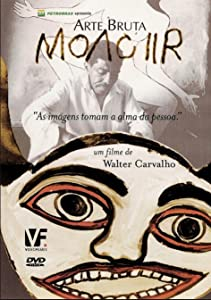 Old movie video download site Moacir Arte Bruta by [WEBRip]