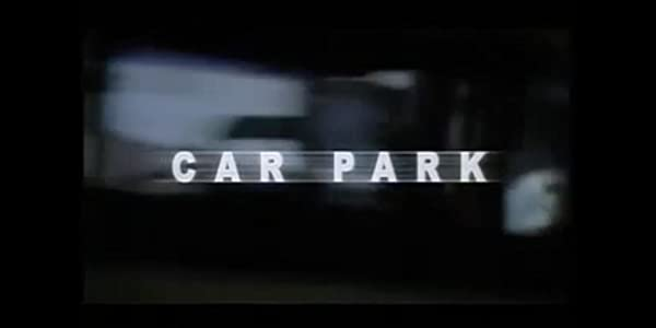 Best of me movie Car Park by none [Quad]
