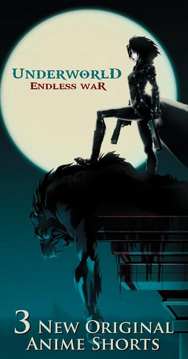 underworld 2003 movie download 300mb