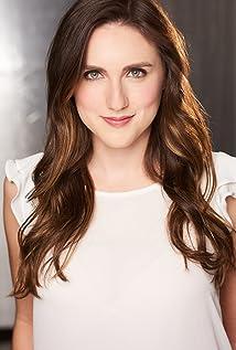 Nikki Flemming Picture