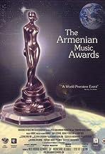 The 1st Annual Armenian Music Awards