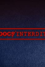 Primary image for Docs interdits