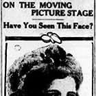 Gladys Hulette in Alice's Adventures in Wonderland (1910)