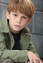 Hudson Meek's primary photo