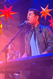 Andy Grammer Poster