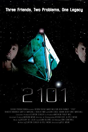 2101 (2014)