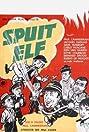 Spuit Elf (1964) Poster