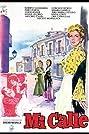 Mi calle (1960) Poster