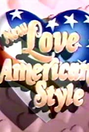 New Love, American Style (TV Series 1985– ) - IMDb