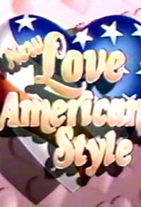 Primary photo for New Love, American Style