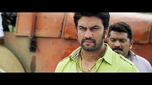 Lai Bhaari (2014) Trailer