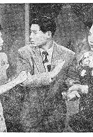 Yuan ou qing shen (1948)