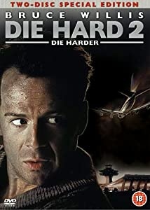 hindi Die Harder: The Making of 'Die Hard 2'
