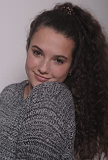 Leila Jean Davis Picture