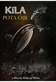Kíla: Pota Óir