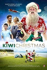 Kiwi Christmas (2017) 720p