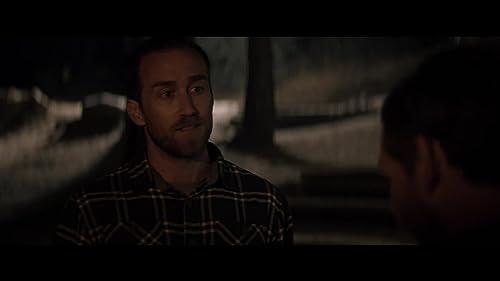 THE ENDLESS (2017) Teaser Trailer