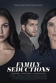 Family Seductions (2021)