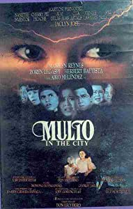 New hollywood movies direct download Multo in the City by [hd1080p]