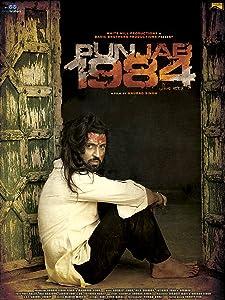 Torrent downloads movie Punjab 1984 [mts]